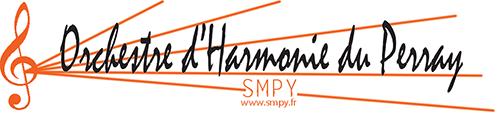 OHPY : La musique en harmonie au Perray en Yvelines